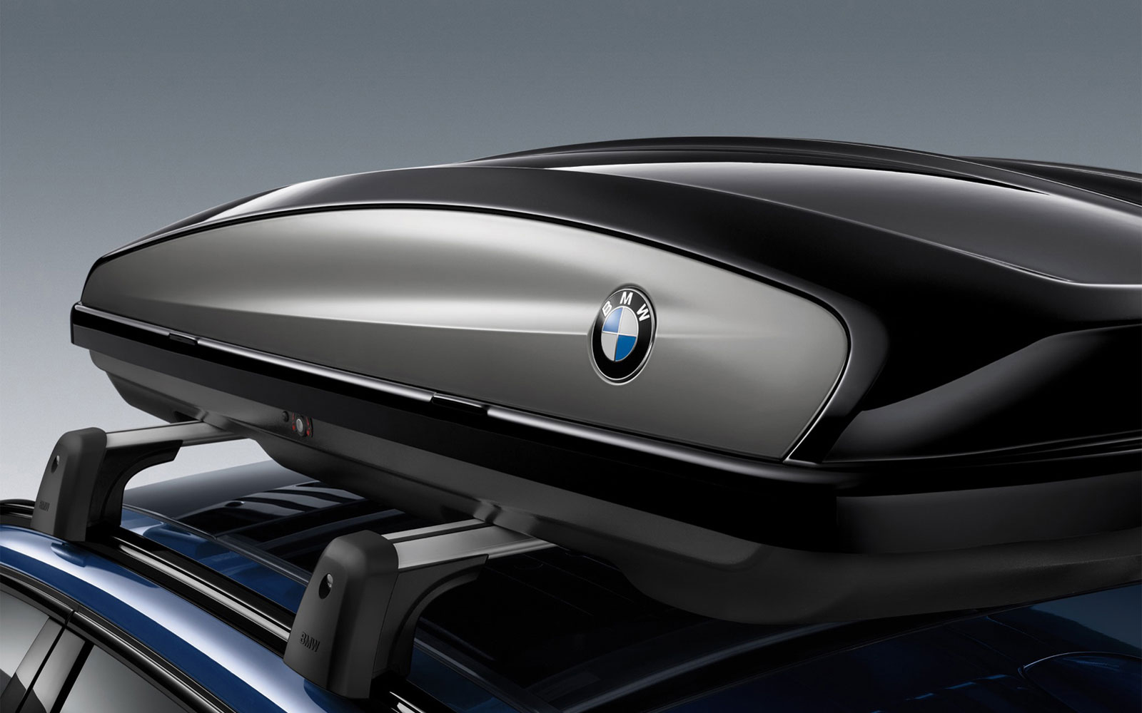 BMW TOP 10 ACCESORIES